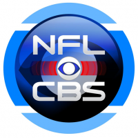 NFL Tracks on CBS