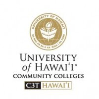 University of Hawai'i Community College