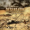 Desert Fox Theme
