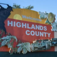 Highlands County