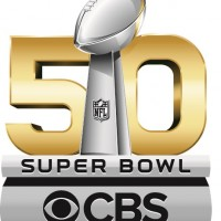 Super Bowl 50 on CBS!