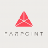 Farpoint for SONY PSVR